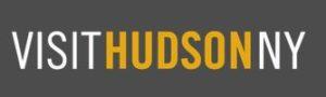 Hudson NY tourism