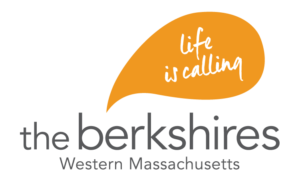 tourism in the Berkshires